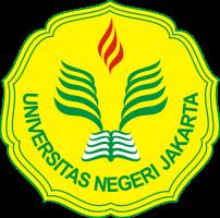 Online Learning Universitas Negeri Jakarta