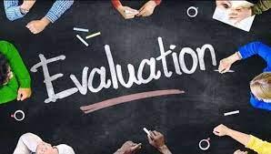 Evaluasi Pembelajaran B (Kamis, 08.00-10.30)