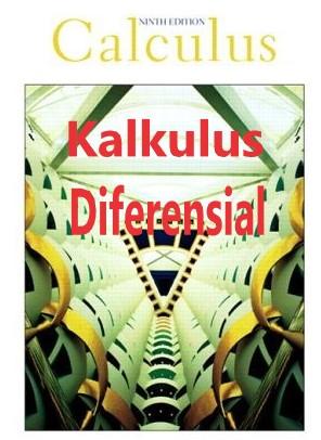 Semester 115: Kalkulus Diferensial (ILKOM 2021)